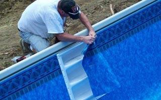 Inground Pool Construction Mn