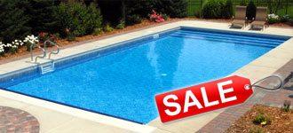 Pool Price MN